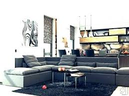 blue gray couch rug for gray couch blue grey couch rug for grey couch living room blue gray couch