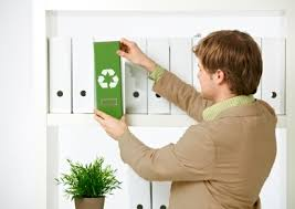 eco friendly office. 8 Steps To Keep Your Office Environment Eco-friendly. Eco Friendly