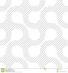 simple white background patterns. Modren Patterns Simple Geometric Vector Pattern  Diagonal Lines On White Backgr In White Background Patterns E