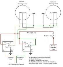 2000 ford f 150 4x4 wiring diagram ford f 150 questions how do u check to see if u have loose wire 19