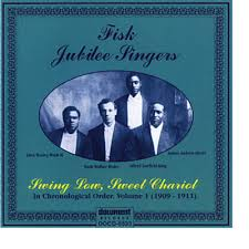 riseandshine screenshot 13png. unique screenshot fisk jubilee singers rise shine the old ark brethren shine  s to riseandshine screenshot 13png