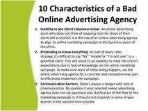thesis for advertising essay descriptive essay sample can i student sample essay advertising ielts buddy