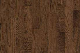 dark wood floor sample. Oak Bruce Dark Wood Samples Flooring The Dark Wood Floor Sample M