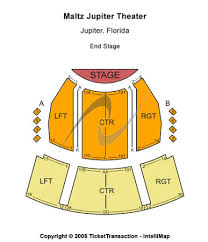 Maltz Jupiter Theatre Seating Chart Jupiter Theatre Schedule Hos Ting