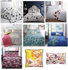this edit black fl bed linen betty jackson black black peony vintage bedding set debenhams red poppies bed linen rjr
