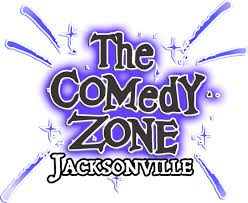 Comedy Cellar Seating Chart Comedy Club Jacksonville Comedians Stand Up Comedy