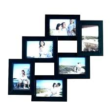 6 picture collage frame gold collage frame family collage frames picture collage frames small size of 6 picture collage frame