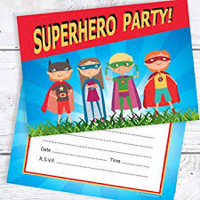 superheroes birthday party invitations olivia samuel superhero party invitations kids super hero birthday