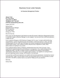 Formal Business Letterhead 10 Example Of A Formal Business Letter Resume Samples