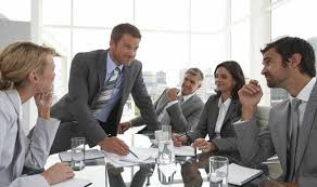 office meeting. office meetings can be a black hole for time says geoff ho express comment expresscouk meeting