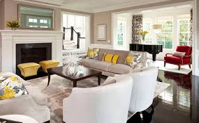 What Size Rug For Living Room What Size Rug For Living Room Visosky Recommends Letting The