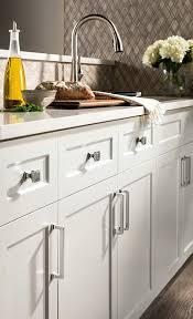 kitchen cabinet door knobs. Elegant Kitchen Cabinets Knobs Or Pulls Design Ideas Cabinet Brushed Nickel Hardware Regarding Door E