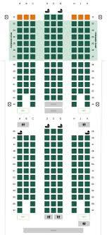 singapore airlines fleet boeing 777 300