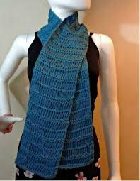Simple Scarf Knitting Patterns Impressive 48 Free Scarf Knitting Patterns FaveCrafts