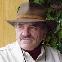 Howard Hatfield - Austin, Texas Area | Professional Profile | LinkedIn