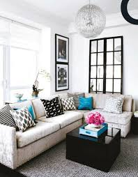 low ceiling lighting ideas for living room. low ceiling lighting ideas. contemporary living room with minimalist furniture layout and decorative lights using ball crystal pendant ideas for