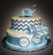 Baby Shower Cakes Sweet Somethings Desserts