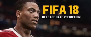 Buy FIFA Coins - MMO4PAL.COM