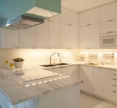 Kitchen Furniture Miami Kitchen Cabinets Miami Beach Asdegypt Decoration