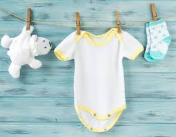 best baby clothing boutiques in hong kong our ultimate guide to where to