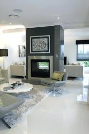 white tiles living room floor tiles large white living room design white tile living room floor