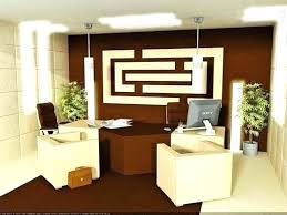 small office room ideas. Ideas For Office Design Modern Room Designs Beautiful Small