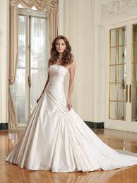 discontinued wedding dresses for sale. 5463 50 creative places to buy your wedding dress discontinued dresses for sale