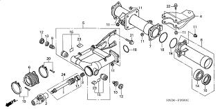 similiar honda rubicon parts break down keywords parts diagram likewise honda rancher 420 parts diagram also diagram