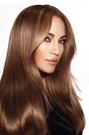 Medium Golden Brown Hair Color Golden Brown Hair Chestnut