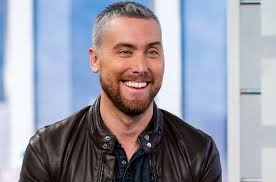 34 видео 632 просмотра обновлен 5 мая 2019 г. Lance Bass Justin Timberlake Jessica Biel Welcome Baby No 2 Billboard