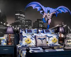 Luxury Batman Kids Room Ideas 16 For Target Kids Rooms with Batman Kids Room  Ideas