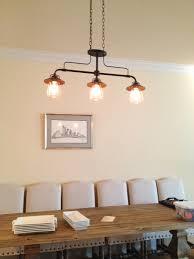 edison bulb pendant lighting. Contemporary Bulb 62 Most Splendid Edison Bulb Pendant Lighting Luxury Decor Rope Lights  Lowes Volt Led Of Light Intended