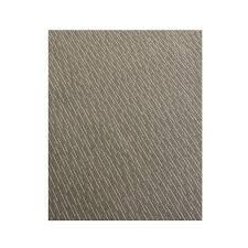 carpet tiles. Contemporary Carpet On Carpet Tiles