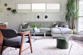 decorating with sage green is a thing for 2018 according tosage green living room decorating