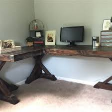 do it yourself office desk. Do It Yourself Office Desk Save Simple Home Fice Ideas 3645 Download Cool