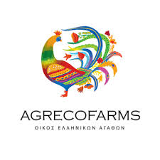 Image result for Agreco Farms