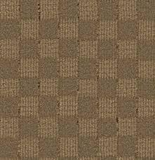 Carpet flooring texture High Resolution Image Of Carpet Floor Texture Info Info Daksh Carpet Texture Seamless Hobbylobbysinfo Floor Cfcpoland Dakshco Carpet Floor Texture Info Info Daksh Carpet Texture Seamless