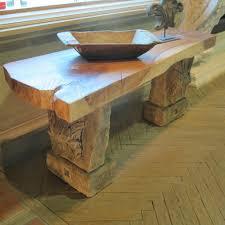 brazilian wood furniture. Brazilian Jatoba Wood Table Furniture D