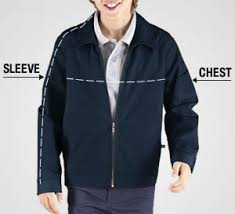 Dickies Husky Size Chart Boys Size Chart Fit Guide Dickies