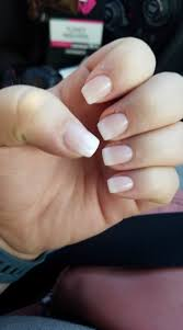 46 best Nails images on Pinterest | Acrylics, Enamels and Nude nails