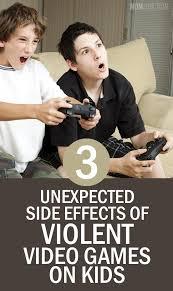 Violent video games found not to affect empathy  Study finds no     Mother Jones Murder Simulators