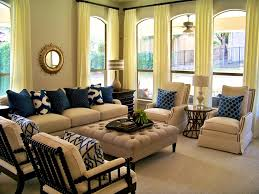 furniturescenic beige living ideas walls best blue room black with brown decorating wall white black beige living room