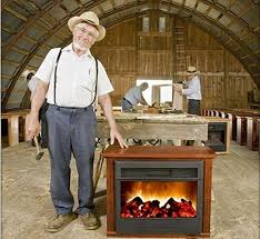 Fireless Fireplace Best Images About Electric Fireplaces On Fireless Fireplace
