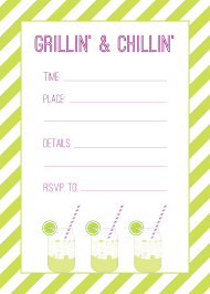 printable invitations com