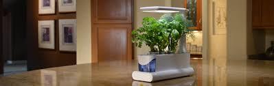 indoor gardening. Indoor Gardening \u0026 Hydroponics N