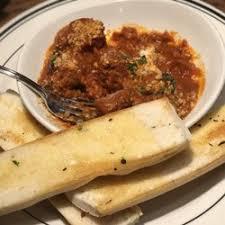 photo of mimi s cafe santa clarita ca united states meat they
