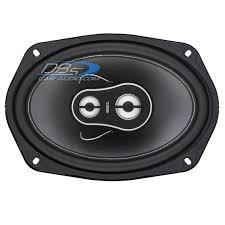 speakers 6x9. ds18 bd-x693 195w max 3-way 6x9\ speakers 6x9