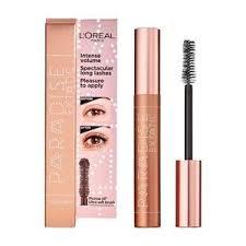 <b>L'Oreal Paris</b> Makeup | Beauty, Cosmetics & Tools | Superdrug