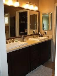custom bathroom vanity cabinets. Custom Bathroom Vanity · What\u0027s Trending In Cabinets L
