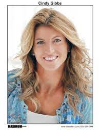 Cindy Gibbs | Maximum Talent Agency | Model